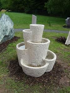 Brunnen Im Garten : homeandgarden page 433 ~ Sanjose-hotels-ca.com Haus und Dekorationen