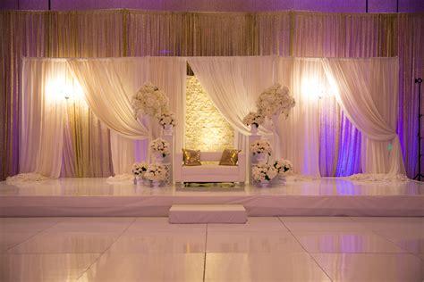 decor us uncategorized wedding reception backdrop decorations englishsurvivalkit home design