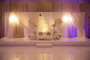 uncategorized wedding reception backdrop decorations With backdrop decoration for wedding