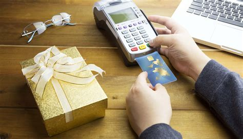 We did not find results for: Holiday Credit Card Fraud is on the Rise Again - NuArx