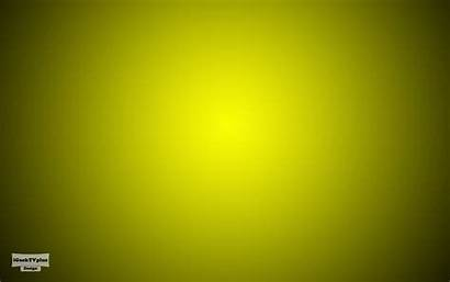 Yellow Colors Ombre Colour Transparent Pngio Wallpaperaccess