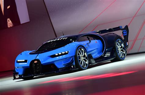 50 cool bugatti wallpapers/backgrounds for free download these pictures of this page are about:bugatti. Wonderful Bugatti Chiron Wallpaper   Full HD Pictures