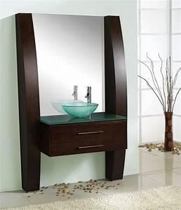 """48"""" Suneli Juliette SU-8406 : bathroom vanity :: Bathroom"""
