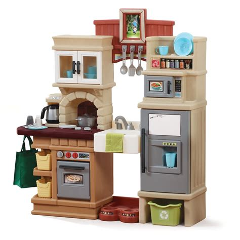 Disney Kitchen Play Set by Of The Home Kitchen Play Set Realistic 41