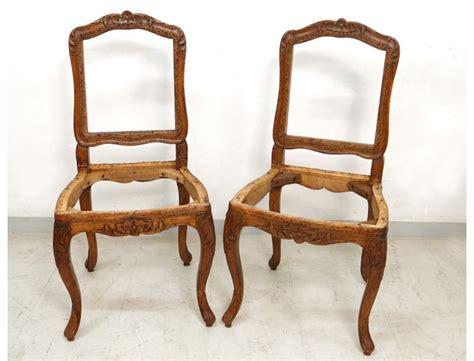 chaise louis xvi pas cher chaise louis xv pas cher 28 images chaises louis 28