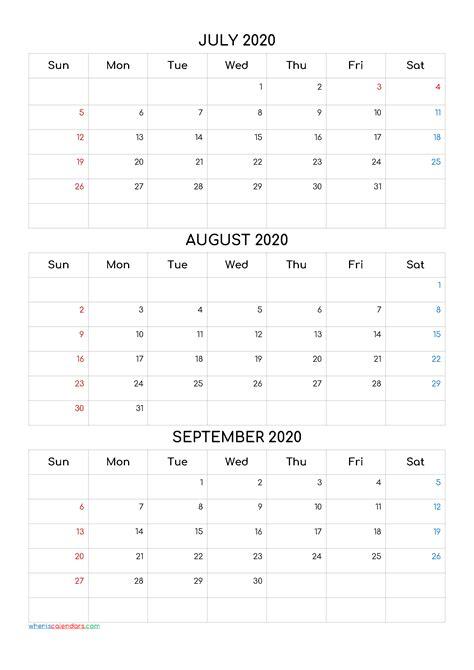 april  june  calendar printable