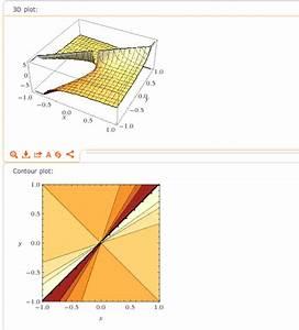 Grenzwert Berechnen : grenzwert f x y x y x y berechnen sie die grenzwerte lim x 0 lim y 0 f x y ~ Themetempest.com Abrechnung