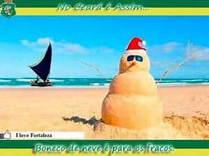 Weihnachten In Brasilien : boas festas weihnachten in brasilien brasilianisches portugiesisch ~ Eleganceandgraceweddings.com Haus und Dekorationen