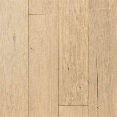 wire brushed engineered wood flooring mullican flooring 6 inch casestillian oak glacier wire brushed 1 2 inch engineered hardwood