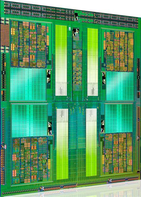 amd fx bulldozer desktop cpu released slower  cheaper