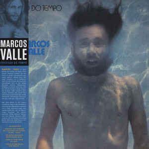 Marcos Valle - Previsão Do Tempo (2013, CD) - Discogs