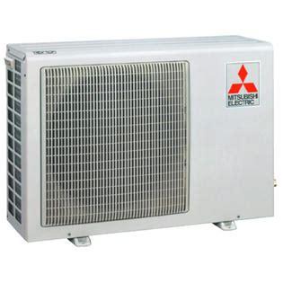 Mitsubishi Mini Split Heat by Mitsubishi 9000btu Mini Split Heat System Sears
