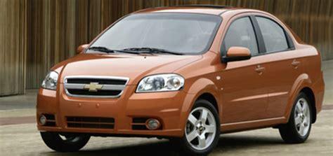 Used Cars For Sale In Cincinnati  Mccluskey Chevrolet