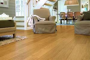 quickstep perspective natural varnished oak uf896 laminate With quickstep parquet