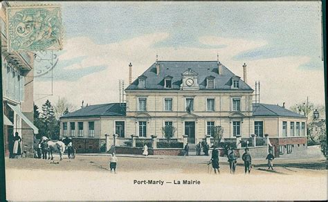 mairie le port marly mairie le port marly 28 images nos clients font confiance 224 l expertise de digdeo ville