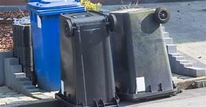 Wasserschaden Mietwohnung Mietminderung : urteile aus dem mietrecht ~ Orissabook.com Haus und Dekorationen