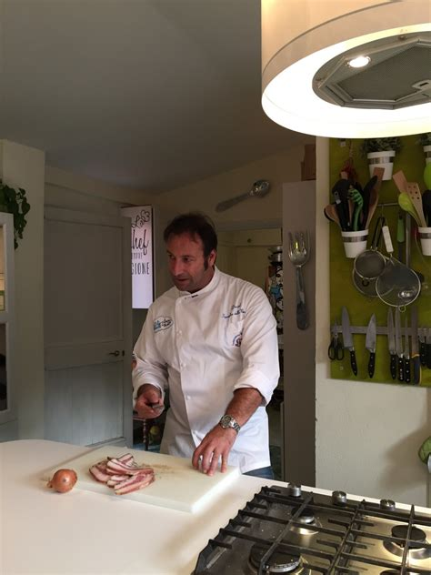 cours de cuisine rome rome en mode tourisme culinaire le webzine des voyages
