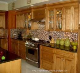 backsplash tile ideas for kitchen all about home decoration furniture kitchen backsplash design ideas