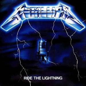 Metallica – Escape Lyrics   Genius Lyrics  Metallica