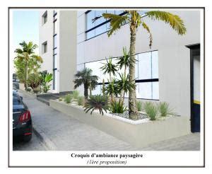 bureaux d udes bureaux d 39 tudes tunisie