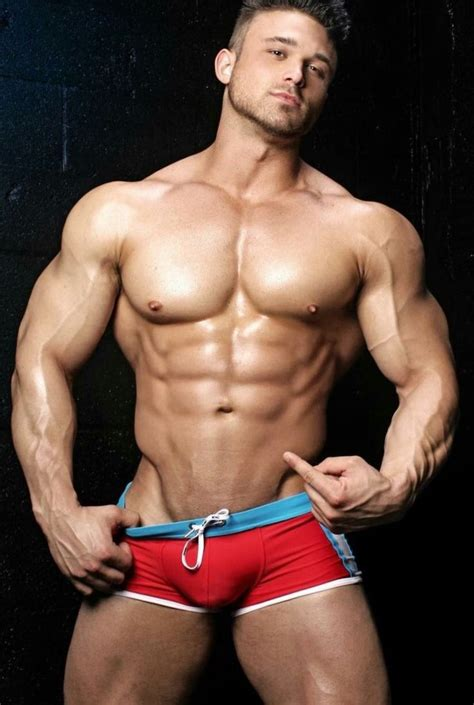 Best Images About Muscle Hunks On Pinterest Sexy Muscle Men And Muscle