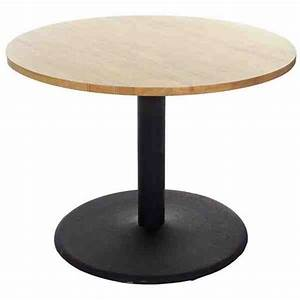 Round office table ideasdecor ideas for Round table for office