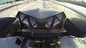 Fisher Snow Plows Xv2 U2122 V-plow