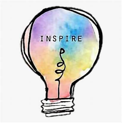 Inspiration Meaning Inspire Ways Inspirational Daily