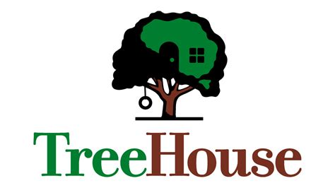 TreeHouse Foods Files Lawsuit Against GMCR Over Single ...