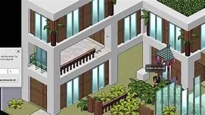 le belle villa interieur des idees novatrices sur la With exceptional la plus belle maison du monde avec piscine 3 a la recherche de la plus belle maison du monde archzine fr