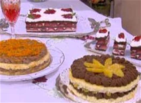 choumicha tv cuisine maroc gateaux marocains chhiwat choumicha 2013