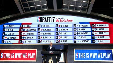 nba draft pick protections celtics sixers   eyes