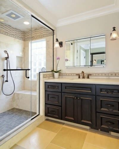 kitchen cabinets san carlos best 20 two person shower ideas on 2 person 6372