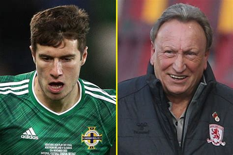 Neil Warnock EXCLUSIVE: Middlesbrough boss criticises ...