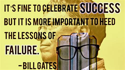 BILL GATES MOTIVATIONAL QUOTES TO SUCCEED IN LIFE   BILL ...