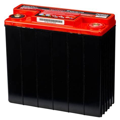 solde pc de bureau acheter batterie 16 ah odyssey agm pc680 pas cher vidaxl fr