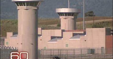 el chapo  join  notorious prisoners