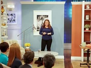 Design Star Season 6: Small-Space Makeovers | HGTV