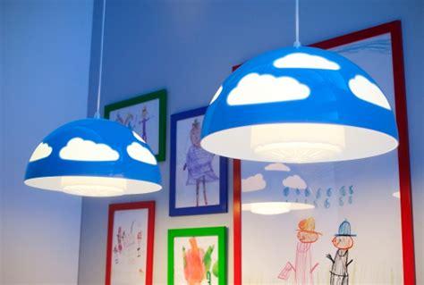 luminaire chambre garcon suspension luminaire chambre garcon luminaire garcon