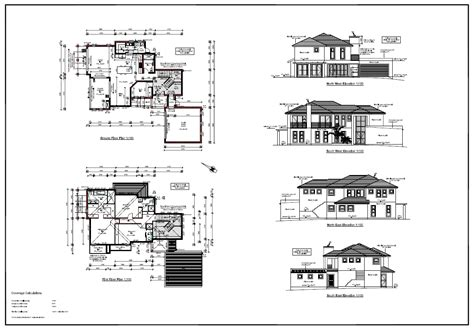 architectural design home plans dc architectural designs building plans draughtsman home building alterations table