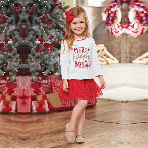 cutest christmas girls profile dp  whatsapp