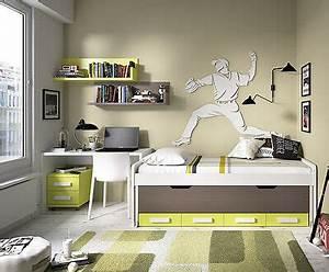 Jugendbett Mit Stauraum : design kinderzimmer hochbett etagenbett stauraum ~ Watch28wear.com Haus und Dekorationen