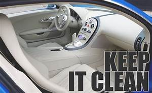 5 best car interior cleaning products incl the ones we use for Best product to clean car interior