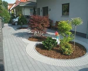 Vorgarten Kies Modern : vorgarten modern kies ~ Eleganceandgraceweddings.com Haus und Dekorationen