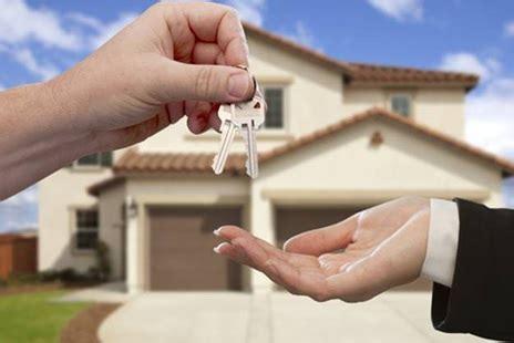 compro casa contratar inmobiliarias en villavicencio casas en venta en