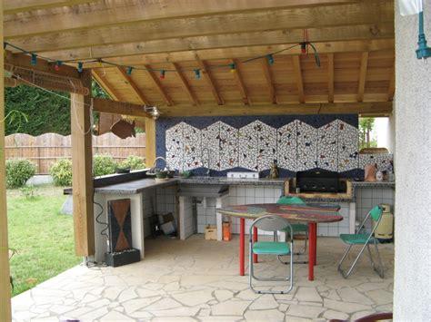 cuisine de jardin en capbreton services abris de jardin cabanes