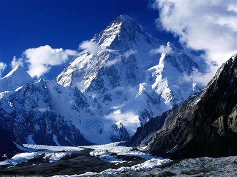 Life Like A Mountain Warrior Of Light