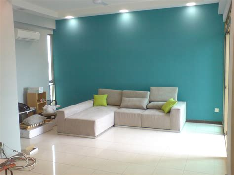 Teal Colour Living Room Ideas by View Topic Feature Wall Or Not Home Renovation