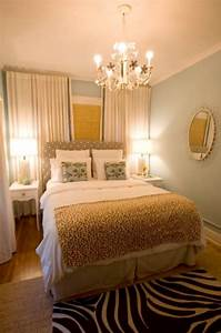 45 guest bedroom ideas small guest room decor ideas With decorating ideas for a small bedroom
