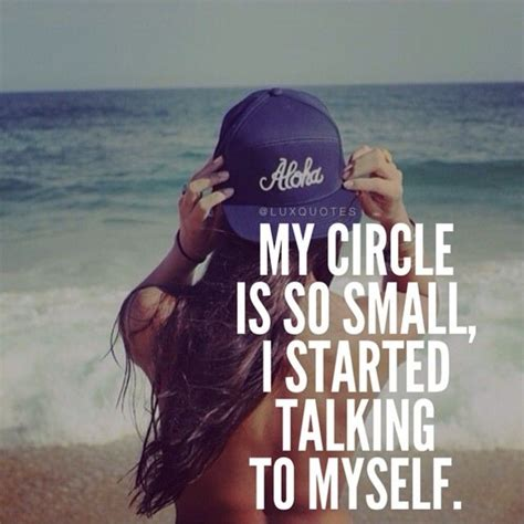 small circle quotes  pinterest